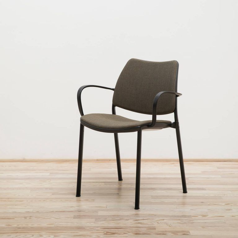 Armchair Gas Fabric Stock - Stua