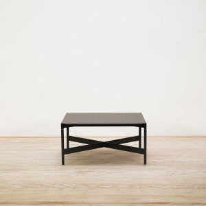 Heron side table - Paola Lenti