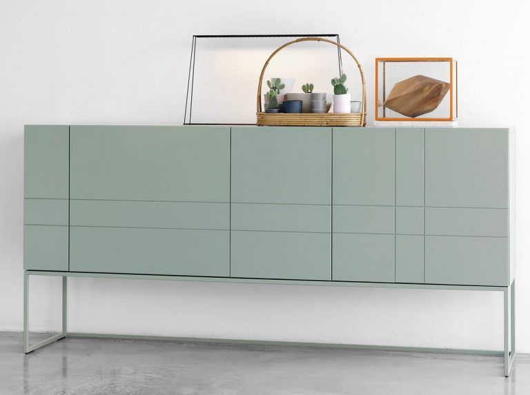 Asplund furniture design