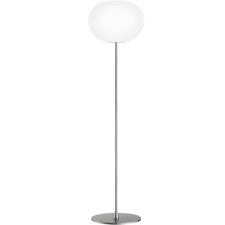 Glo-Ball F3 lamp - Flos