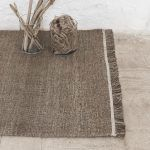 Carpet Wellbeing - Nanimarquina