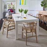 8 CH24 Chairs Promotion - Carl Hansen (copy)