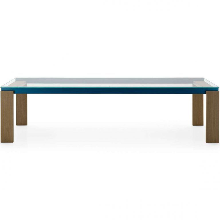 Parallel Structure 280 table - B&B Italia