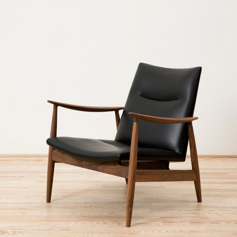 Armchair Rivage - Ritzwell