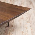 JK Table high table - Ritzwell