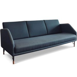53 3 seater sofa - OneCollection