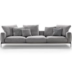 Sofa Romeo - Flexform