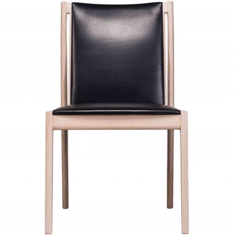 Claude Roble chair - Ritzwell