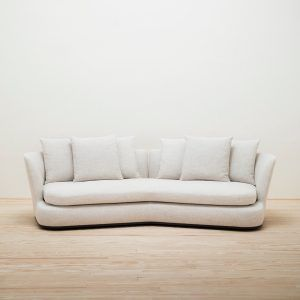 Apollo sofa - Maxalto