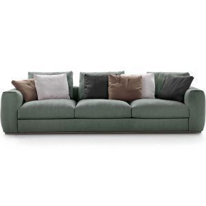 Asolo Sofa - Flexform