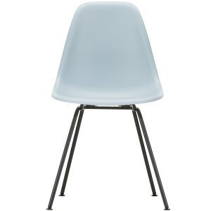 Eames Plastic Chair DSX Ice gray - Vitra