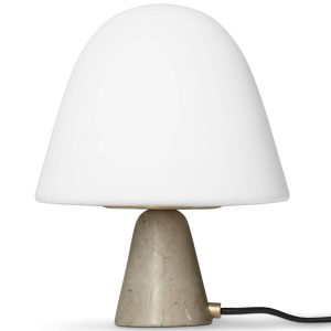 Meadow Lamp - Fredericia